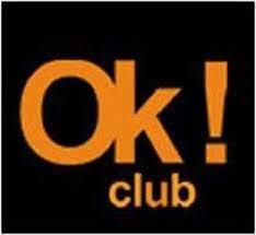 Franquicias y tiendas OK-Club SL